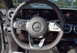 Mercedes A180 šedáDSC_0836