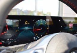 Mercedes A180 šedáDSC_0840