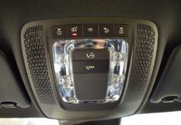 Mercedes A180 šedáDSC_0844