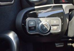 Mercedes A180 šedáDSC_0845