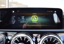 Mercedes A180 šedáDSC_0853