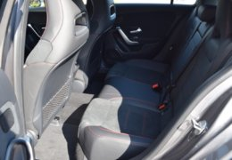 Mercedes A180 šedáDSC_0856