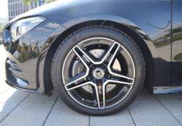 Mercedes CLA200d černáDSC_0871