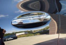 Mercedes CLA200d černáDSC_0872