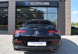 Mercedes CLA200d černáDSC_0874