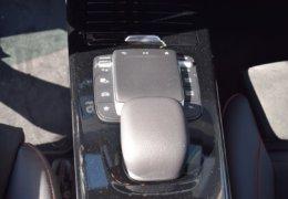 Mercedes CLA200d černáDSC_0888