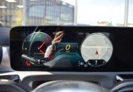 Mercedes CLA200d černáDSC_0893