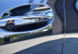 Mercedes A 180d cernáDSC_0910