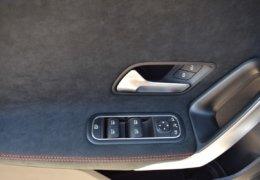 Mercedes A 180d cernáDSC_0917