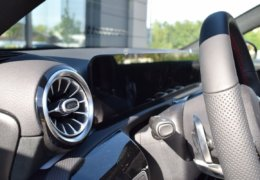 Mercedes A 180d cernáDSC_0920
