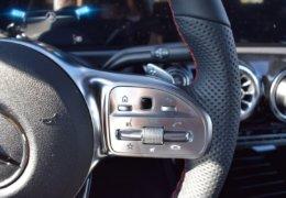Mercedes A 180d cernáDSC_0922