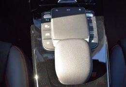 Mercedes A 180d cernáDSC_0924