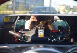 Mercedes A 180d cernáDSC_0927