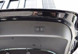 Audi S 7 černáDSC_0060