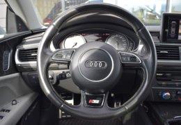 Audi S 7 černáDSC_0065