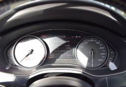 Audi S 7 černáDSC_0066