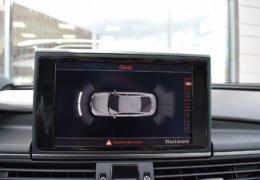 Audi S 7 černáDSC_0069