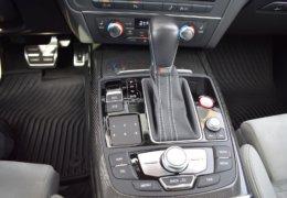 Audi S 7 černáDSC_0071