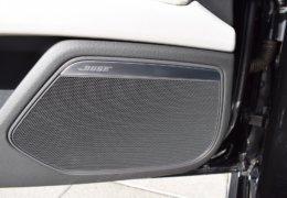 Audi S 7 černáDSC_0073
