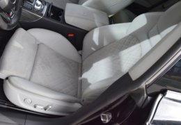 Audi S 7 černáDSC_0078