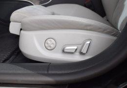 Audi S 7 černáDSC_0079