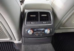 Audi S 7 černáDSC_0081