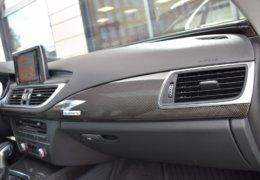 Audi S 7 černáDSC_0083