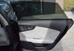Audi S 7 černáDSC_0085