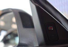 Audi S 7 černáDSC_0092