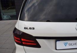 GL 63 AMGDSC_0240