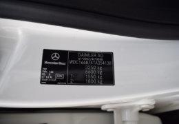 GL 63 AMGDSC_0269