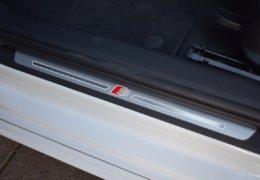 Audi A4 40 TFSI 0018