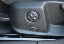 Audi A4 40 TFSI 0019