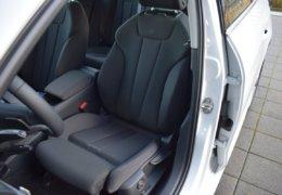 Audi A4 40 TFSI 0024
