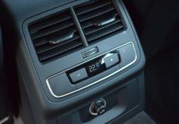 Audi A4 40 TFSI 0026