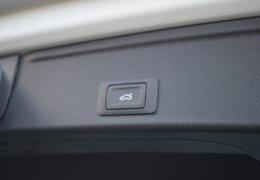 Audi A4 40 TFSI 0027