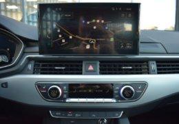 Audi A4 40 TFSI 0033