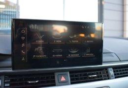 Audi A4 40 TFSI 0037