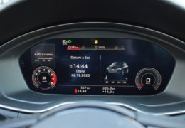 Audi A4 40 TFSI 0038
