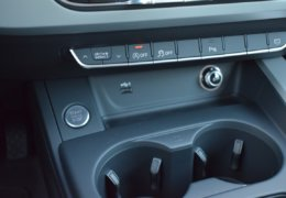 Audi A4 40 TFSI 0039