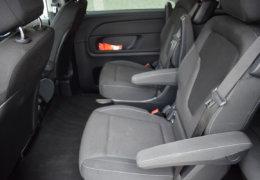 Mercedes Benz V220d L 0008