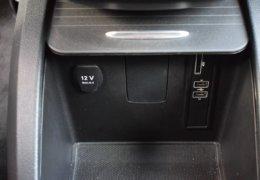 Mercedes Benz V220d L 0030
