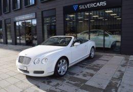 Bentley Cabrio bíléDSC_0477