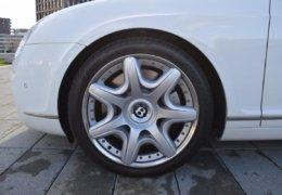 Bentley Cabrio bíléDSC_0482
