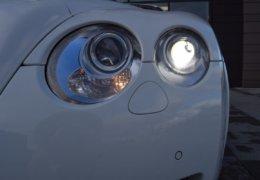 Bentley Cabrio bíléDSC_0483