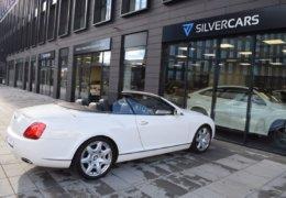 Bentley Cabrio bíléDSC_0485