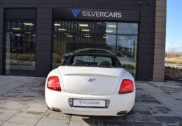 Bentley Cabrio bíléDSC_0486