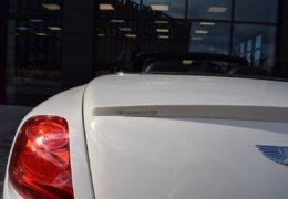 Bentley Cabrio bíléDSC_0487