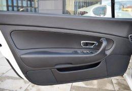Bentley Cabrio bíléDSC_0489