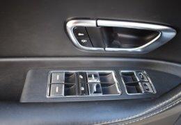 Bentley Cabrio bíléDSC_0490